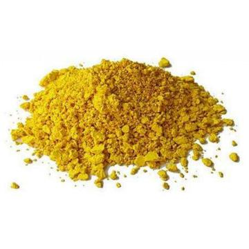 Solvent Yellow 33 Lemon Yellow 4G CAS NO 8003-22-3