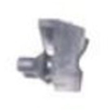 HS-CG-091 Jiangmen Motorcycle Spare Part Main and Pastern