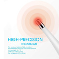 Digital Ear Electronic Thermometer