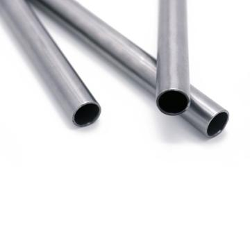 Seamless EN10305-1 E355 Cylinder Pipe