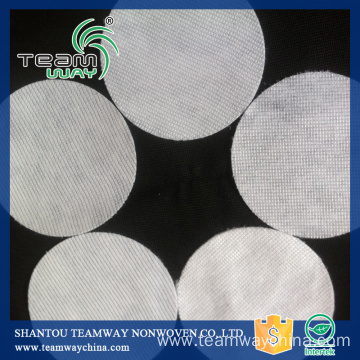 Recycled PET (RPET) Waterproofing Stitchbond Nonwoven