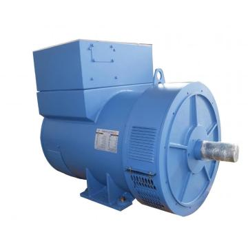 Low Voltage 90kw Marine Alternator
