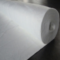 Geotextile Fabric for Slope Protection