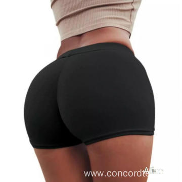 sexy plus size shorts for women