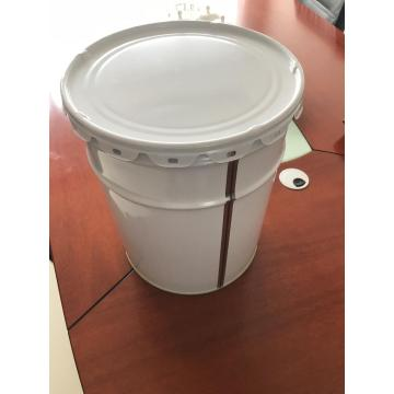 laminated tinplate coils for can lids