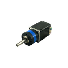 Planetary Gear Stepping Motor 28JPS40K/STS28HD