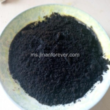 Natural Molysite Powder 98% Pure