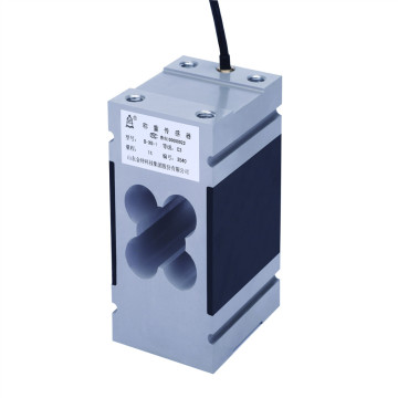 B-XG Parallel Beam Load Cell