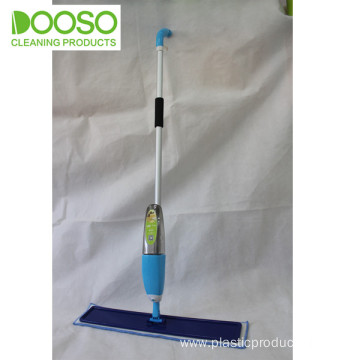 Easy Cleaning Quick And Dry Spray Mop DS-1258B