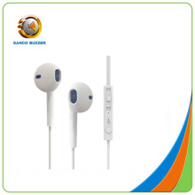 Wireless Headset high Spl