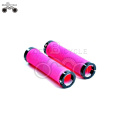 PP/TPE 130MM G01 bicycle handlebar grips