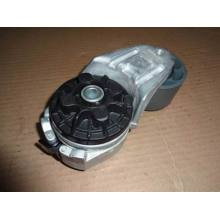 CUMMINS BELT TENSIONER 3978022