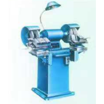 Nail Making Cutting Tool Grinder