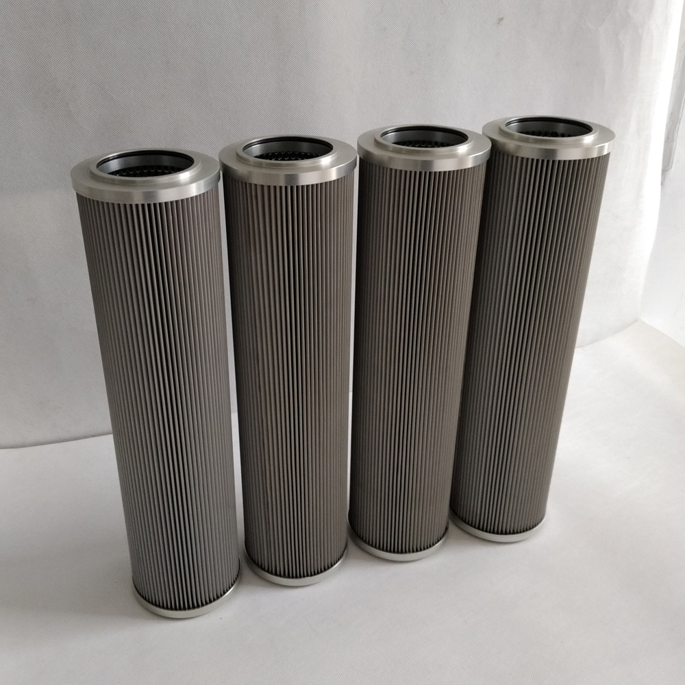 Oil Filter Element CU850M25N