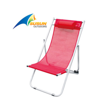 Lounger Sun Chair