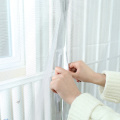 Summer style magnetic mosquito net door curtain