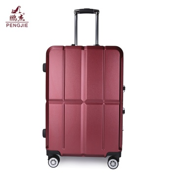 ultra light sky travel luggage