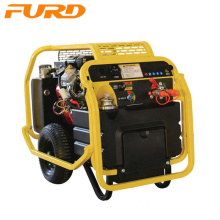 Portable Hydraulic Power Unit Pack (FHP-40)