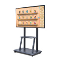 projector smart board interactive