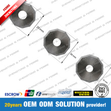 Z50 Z51 Z52 Rotary Fabric Cutting Blades
