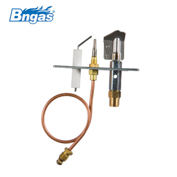 outdoor gas patio heater parts ODS