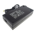150W laptop adapter power supply for HP