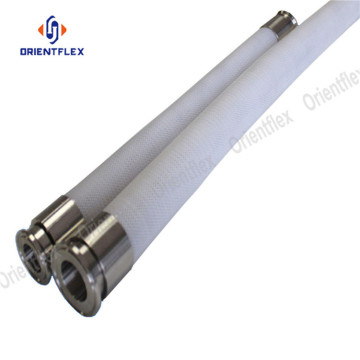 Beer food grade hose with food silicone hose
