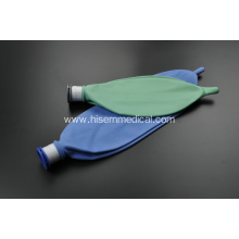 Disposable Latex Breathing Bag