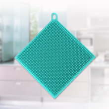 grill oven silicone mat
