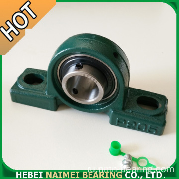 Pillow Block Bearing UCP 208