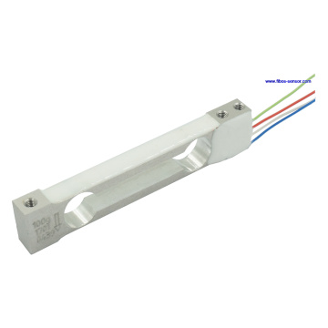 C3 single point load cell