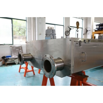 melt blown nonwoven fabric spray machine mold