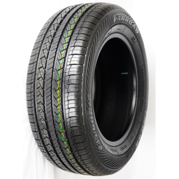 Cheap Tyres Perth 255/55R19