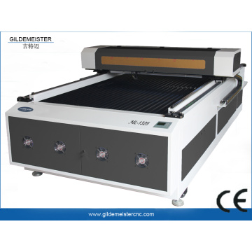 CNC Laser Engraving Machine for Acrylic