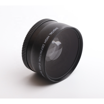 HD Lens for Iphone with Macro