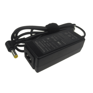 CE Power Adapter 40W Laptop Charger For LS