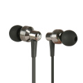 OEM ODM Metall Bass Stereo In Ear Kopfhörer