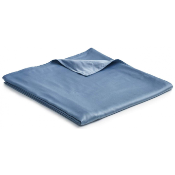 Cooling Stress Sensory Gravity Blanket Cover