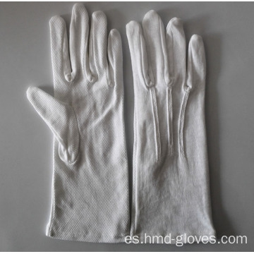 Guantes Long Wrist Sure Grip Marching Band