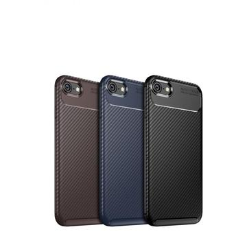 iphone7/8 TPU phone case