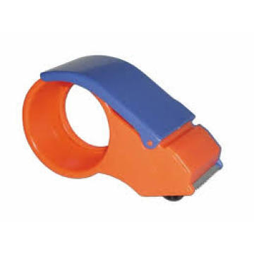 Heavy-Duty Shipping Tape Gun Dispenser 75mm Tape Dispenser
