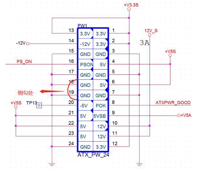 PCI-E 6pin cpu 4Pin 24pin DC ATX PSU 12V DC Input 250W Output Switch DC-DC ATX Pico PSU MINI ITX PC Power Supply For Computer
