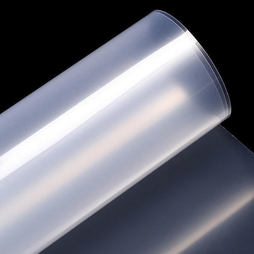 PET Hardware packaging SHEET FILM
