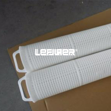 filter cartridge condensate water in power plant 1micron