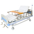 Multifunctional Electro Gynecological Exam Operating Table