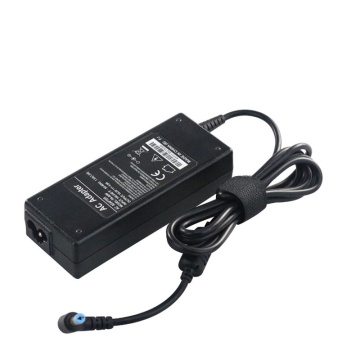 19V 4.74A 90W Laptop Adapter Charger for Acer