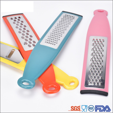 stainless steel cheese graters for vegetable graters set