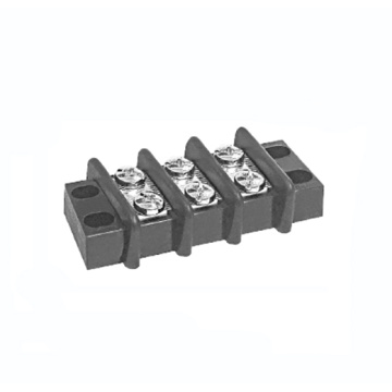 Barrier Terminal Block Pitch:14.0mm