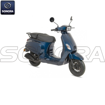 AGM Scomadi TL50 Scomadi TL125 SCOOTER BODY KIT ENGINE PARTS COMPLETE SCOOTER SPARE PARTS ORIGINAL SPARE PARTS
