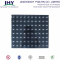 High Thermal Conductivity Aluminum Substrate LED PCB Board